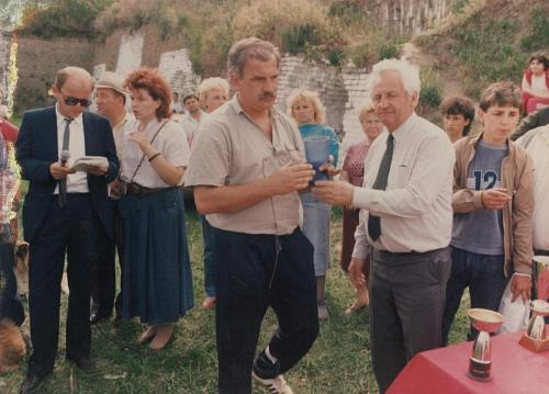 CAC 1988.