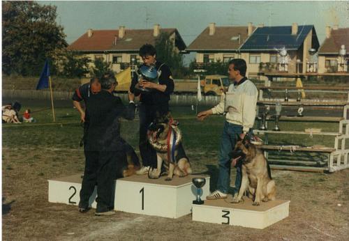 Psino '89