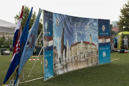 CACIB Osijek 15.09.2018.  1