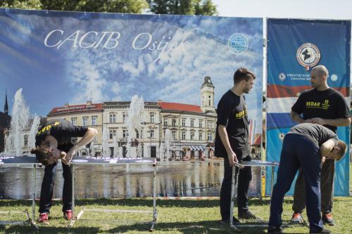 CACIB Osijek 15.09.2018.  46