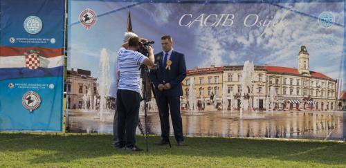 CACIB Osijek 15.09.2018.  5
