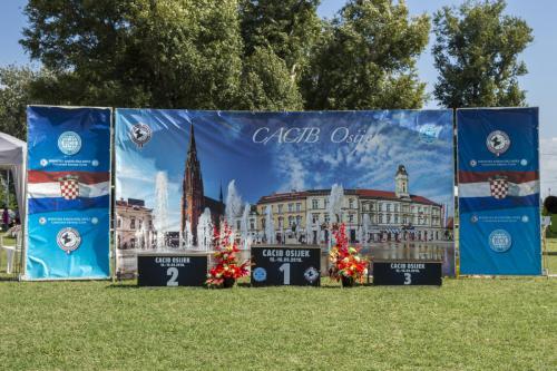 CACIB Osijek 15.09.2018.  52