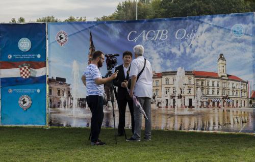 CACIB Osijek 15.09.2018.  6